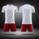 20/21 new club out door sports wear soccer jersey European