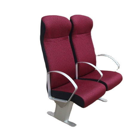 marine passenger seat/ferry seat/tourist model
