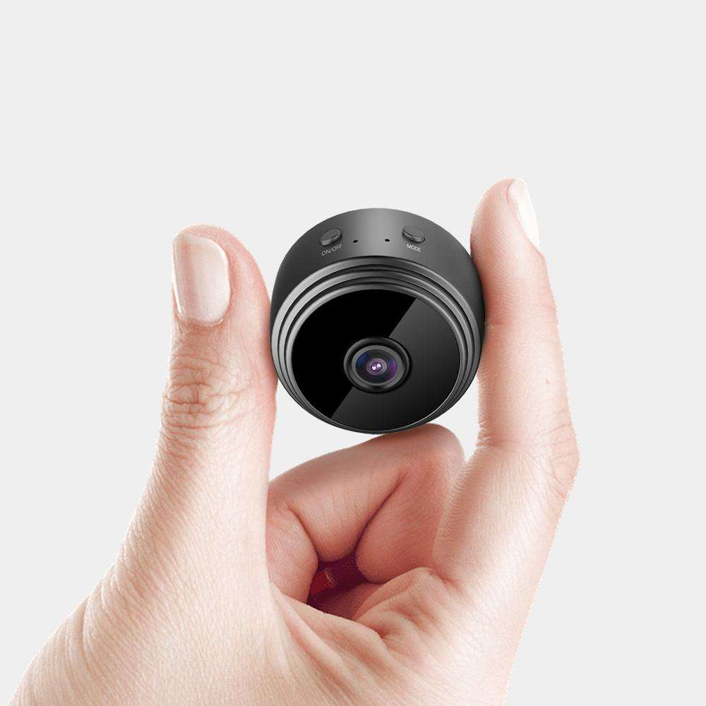 Best Selling 2020 Mini Wifi Cctv Wireless Hidden Camera Hd 1080p Video Hidden  Mini Spy Camera Cctv Price Mini Camera Wifi - Buy H.264 Battery Operated  Wireless Cctv Camera,Mini Rechargeable Wifi Camera,Mini