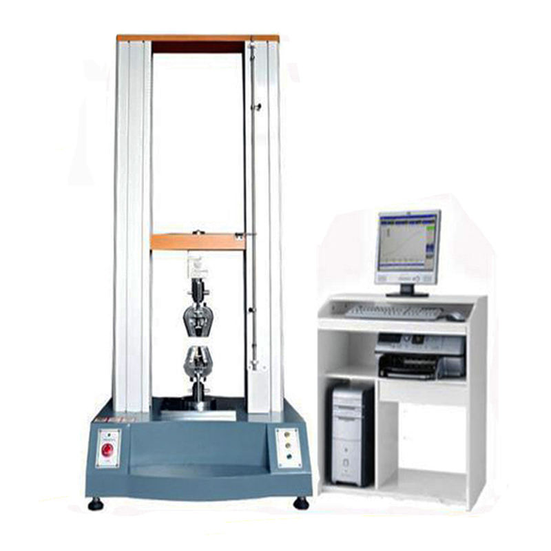 Tensile Test Machine Accessories Tensile Grip