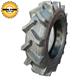 good quality tractor tire 9.5-24 with deep R1 pattern kubota Yanmar use