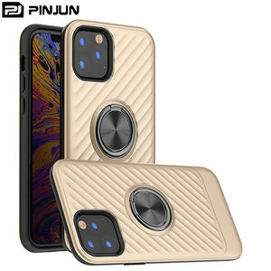 China Cell Accessory For iPhone X/XS 11 12 Pro Max SE Case,Wholesale Mobile Phone Accessories Factory In China