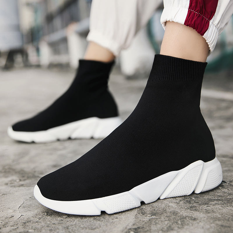 2020 New Fashion Designer Shoes Women Famous Brands Sneakers Casual Platform Shoes Women Basket Femme