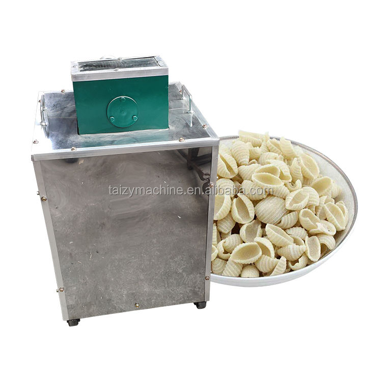 pasta machine price in india macaroni pasta making machine pasta maker machine industrial