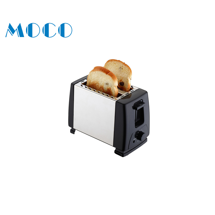 2 Slice home bread toaster oven