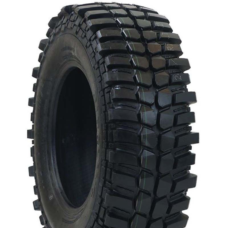 Lakesea Jeep SUV tyre mud terrain tires MT tire for sale 33X10.5R15 motorsport off road 4X4