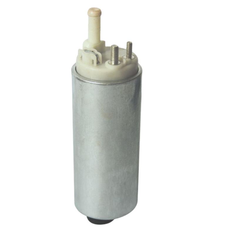 AUDI OEM 08-12 S5-Fuel Pump 8K0919051G
