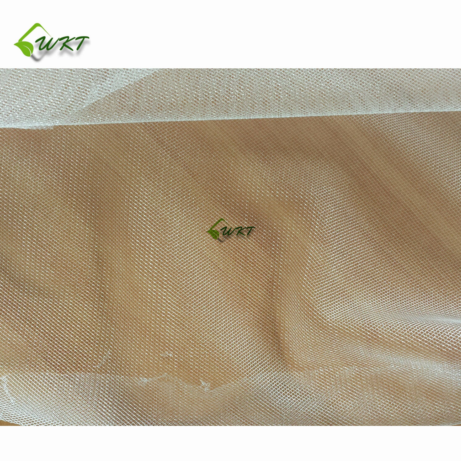 agriculture virgin HDPE insect proof net/anti insect net