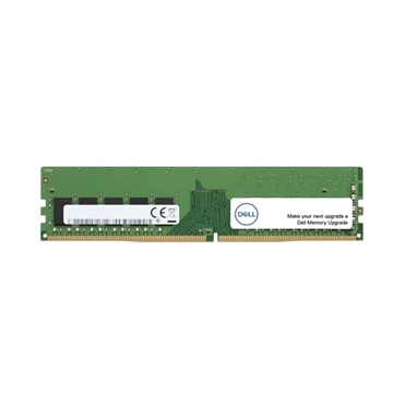 새로운 RAM 8GB <span class=keywords><strong>단일</strong></span> DDR4 2133 MT/s (PC4-17000) DR x8 Unbuffered DIMM 288 핀 메모리