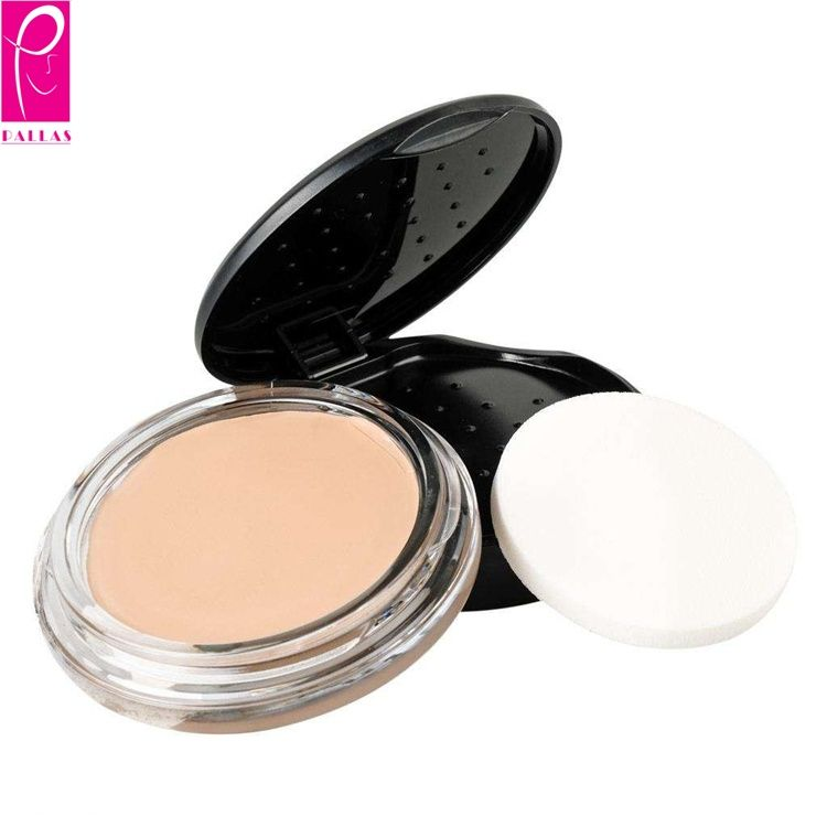 Best Isolation Sunscreen Whitening Liquid Foundation Makeup Cream
