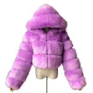 Rechercher les fabricants des Chinois Manteau D'hiver