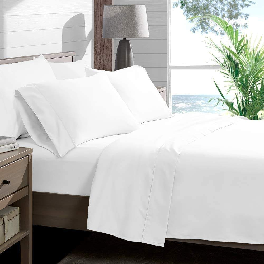 1000tc egyptian cotton bed sheets in turkey