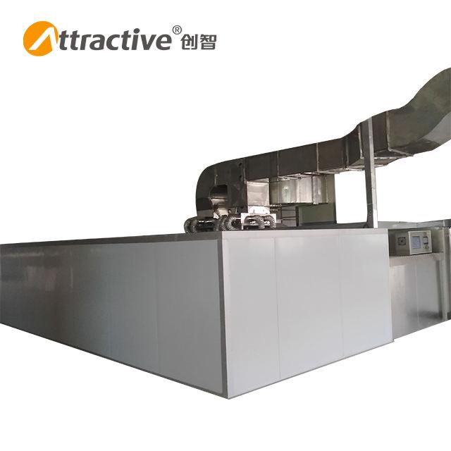 Difícil oxidação anodização equipamentos de produção de máquinas de linha