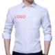2020 AW Hot Sale Cheap Long Sleeve Men Dress Shirt