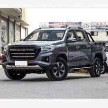 ChangAn Foton Pick-up Truck 4x4 Drive Wheel