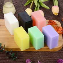 Wholesale Organic Bar Soap Private Label Natural Whitening Hotel Bath Soap Handmade High Quality Soap Base