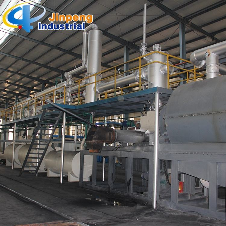 Continuous Used Tyre Retreading Machine with CE, SGS, ISO, TUV