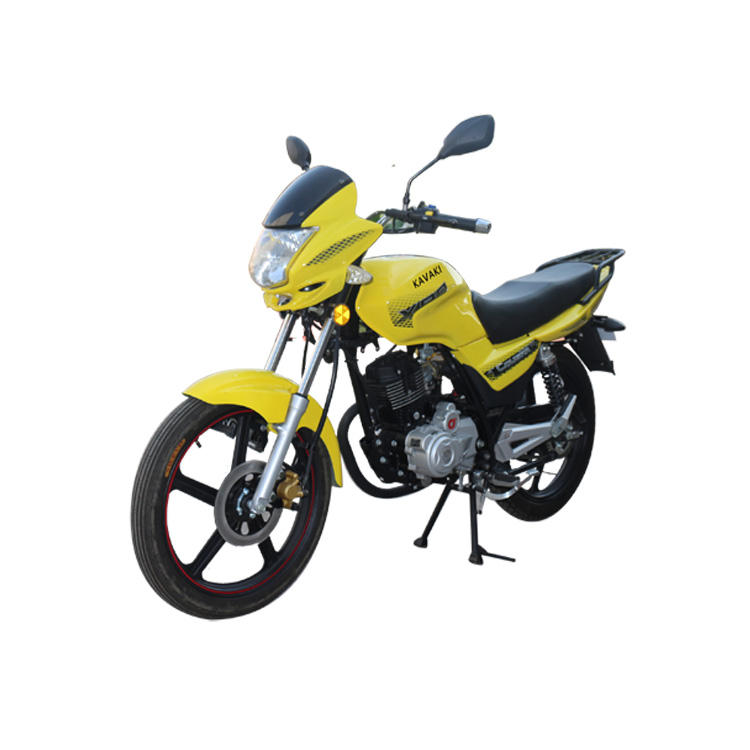 Prezzo a buon mercato di moto off road moto 150cc 250cc <span class=keywords><strong>dirt</strong></span> bike made in China