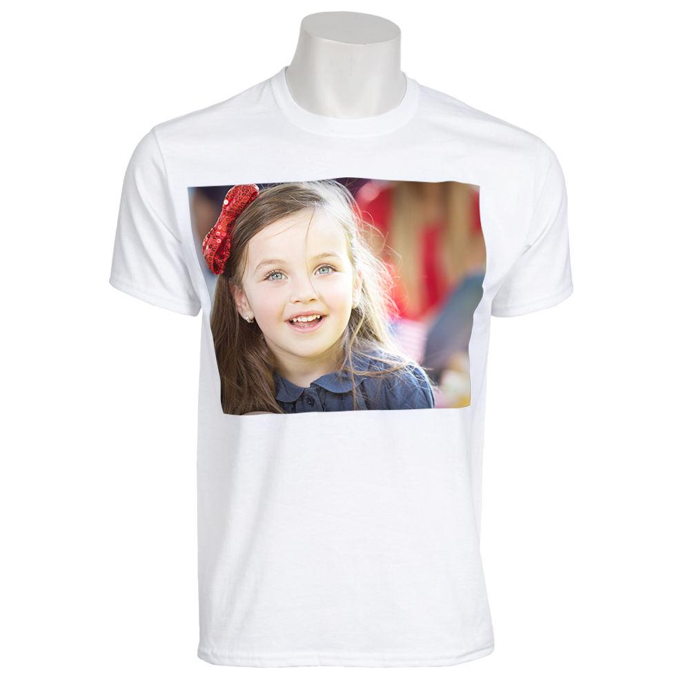этой позе печать фото на футболке саранск открытия сезона