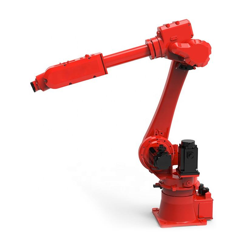 Customization Milling Xyz Robot Fill Industrial Robotic Arm Wood For Wholesales