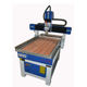 China cnc wood machine 6090 6012 9012 1212 1313 cnc router for aluminum and door furniture
