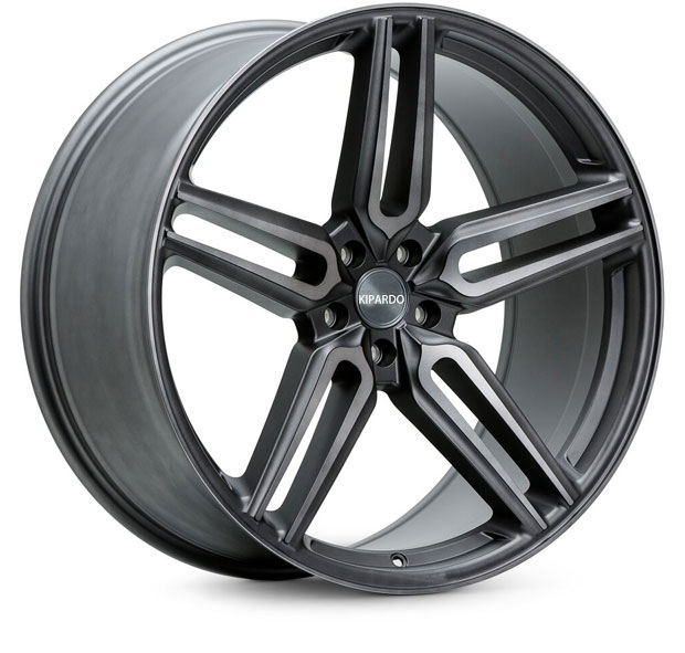 "New design aftermarket 17"" 18"" 20"" inch car wheels rims 5x114.3 aluminum alloy wheels"