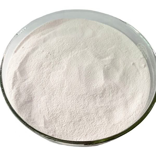 Use 7779-90-0 Zn3(Po4)2 Zinc Phosphate Powder for wholesales