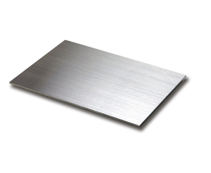 china mirror sheet SS 304 316 316l 201 409l Stainless Steel plate 3mm stainless steel sheet
