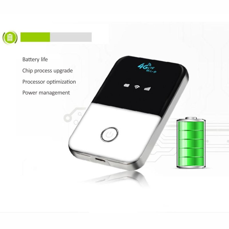 150mbps mini wifi sim card router portable hotspot outdoor mobile dual band Broadband router