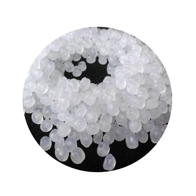 virgin PP recycled Polypropylene Random Copolymer PPR resin for pipe
