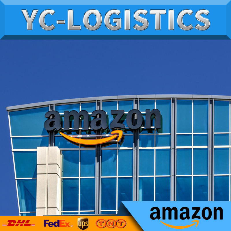 air freight forwarder shipping rates from china to usa amazon fba