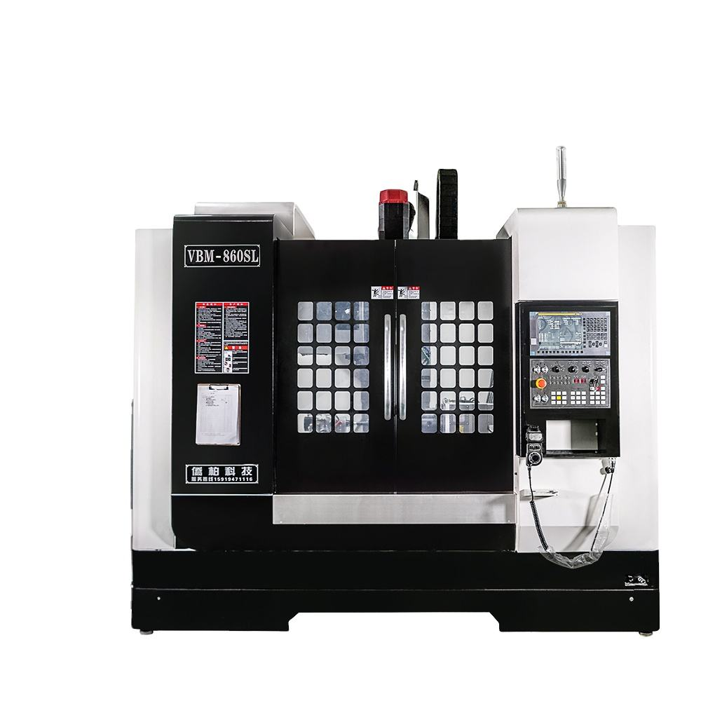 Universele Verticale 3 4 5 Axis Cnc Metalen Component Mallen Machines <span class=keywords><strong>Freesmachine</strong></span>