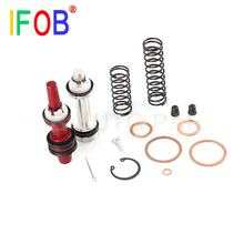 IFOB Cylinder Kit Brake Master 04493-60030 for Land Cruiser 03/1969-06/1980 FJ45 HJ45 47201-09210  47201-0k040