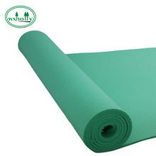 Fitness & Body Building Double layer yoga mats
