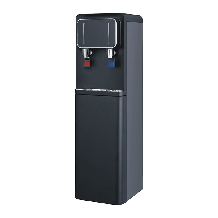 OEM home stainless steel ro drinking water filter system purifiers machine water dispenser for commercial