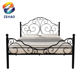 New single bunk bed king size bed with storage princess bed