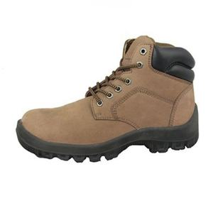 used work boots for sale