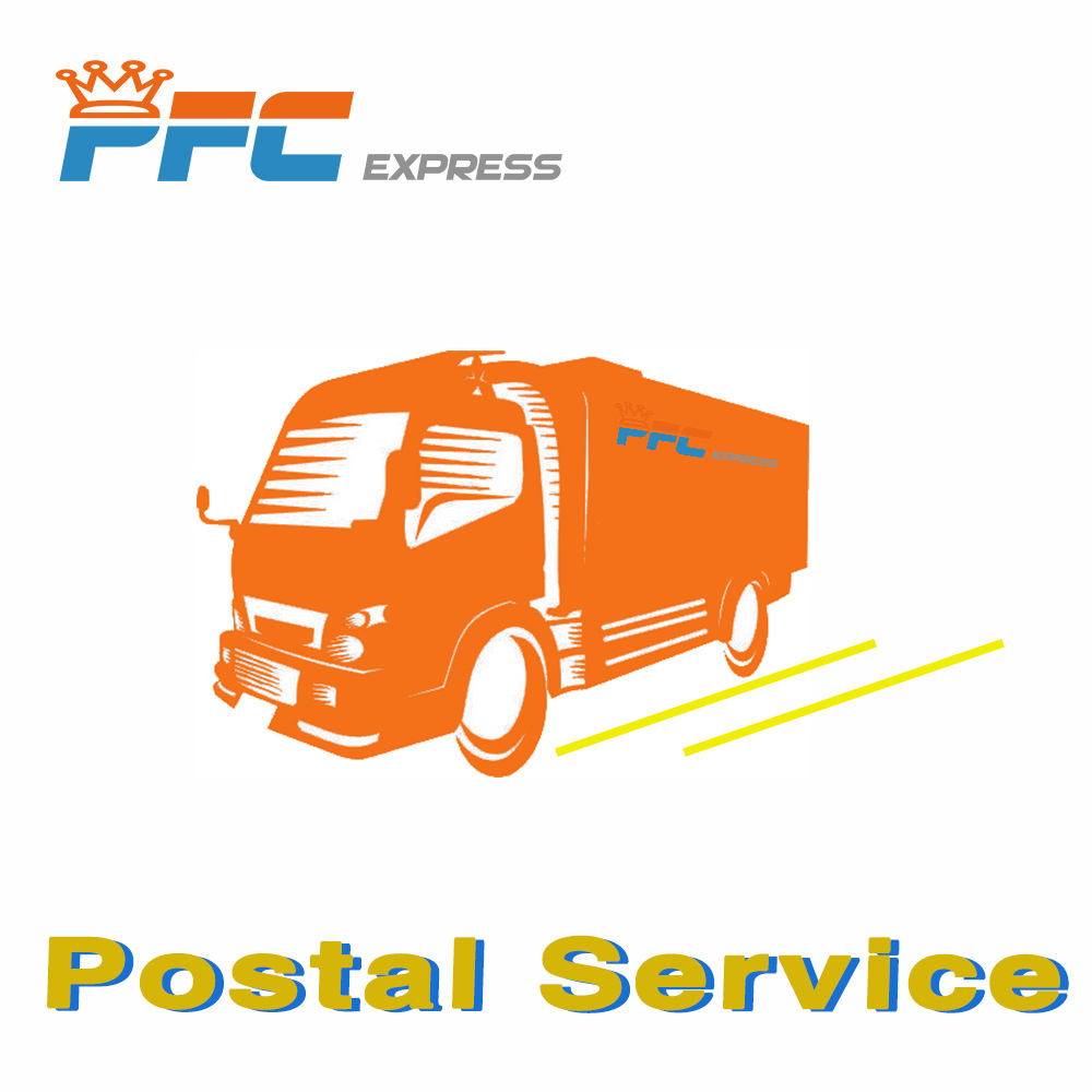 PostNL, E-packet, DHL,ecommerce, Taiwan Post, Global Airmail Service, <span class=keywords><strong>доставка</strong></span> во все страны мира
