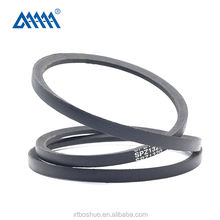 Cheap Rubber Wrapped V Washing Machine Belt A31