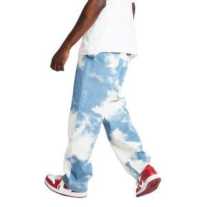 Catalogo De Fabricantes De Pintado A Mano Pantalones Vaqueros De Alta Calidad Y Pintado A Mano Pantalones Vaqueros En Alibaba Com