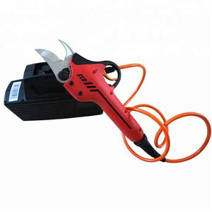 Favorites Compare Professional electric pruning shear, ratchet pruning shears, aluminium pruning shears