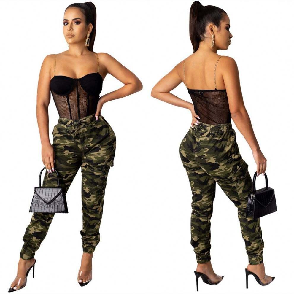 Venta Al Por Mayor Pantalones Militar Chica Compre Online Los Mejores Pantalones Militar Chica Lotes De China Pantalones Militar Chica A Mayoristas Alibaba Com