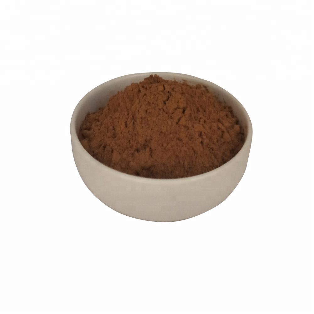 High Quality Great Burdock Root Extract Powder