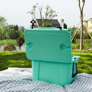 igloo chill ice chest evercool cooler box