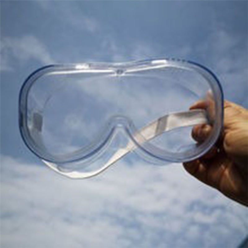 safety glass eye protection safety glasses protective uvex safety glasses uv protection