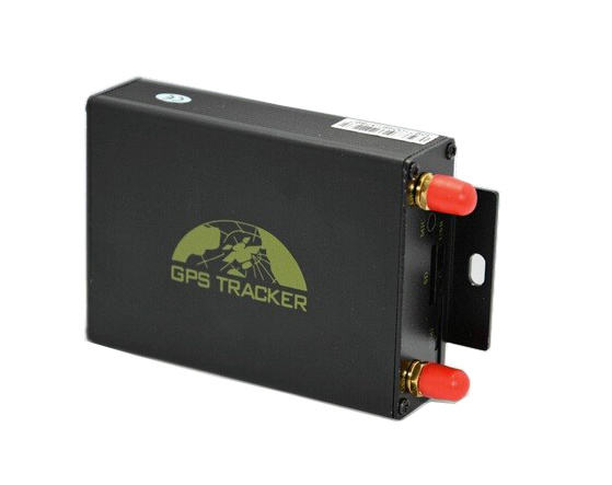 Speed limit Device vehicle protect Tracking Fleet Management Tracker GPS105 Electric lock and Vapor lock switch