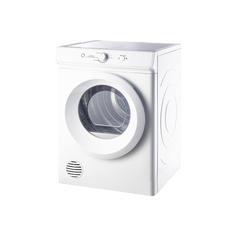 9kg clothes dyer machine spain dryer portable tumble dryer