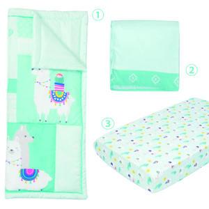 2 pièces sacs de couchage literie bébé enfants sac infantile enfant en bas âge hiver dessin animé animaux sac de sommeil nouveau né couvre lit mignon