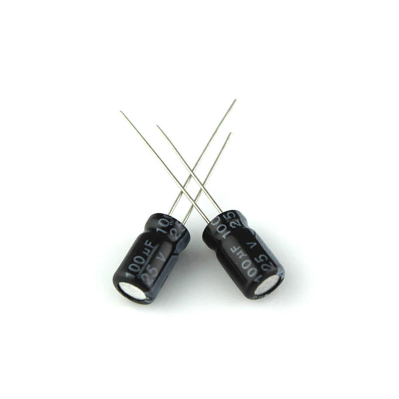 150pf 50v 5/% C0G 0805 Size SMD Surface Mount Capacitor 100 Pieces