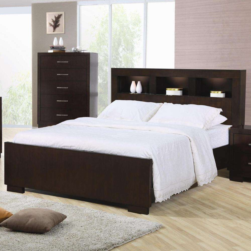 Custom made hotel lobby furniture wood, hotel indoor furniture, guest house furniture bedroom set hotel